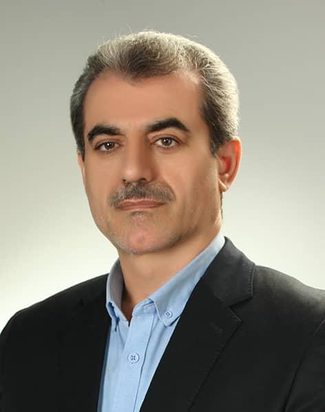 پدر پیش دبستانی وارد کارزار انتخابات شد