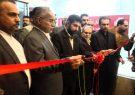 افتتاح بزرگ ترین مجتمع پزشکی منطقه آزاد اروند