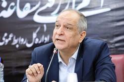 رئیس ستاد انتخابات خوزستان:  ۲۴ بهمن تبلیغات نامزدها آغاز خواهد شد