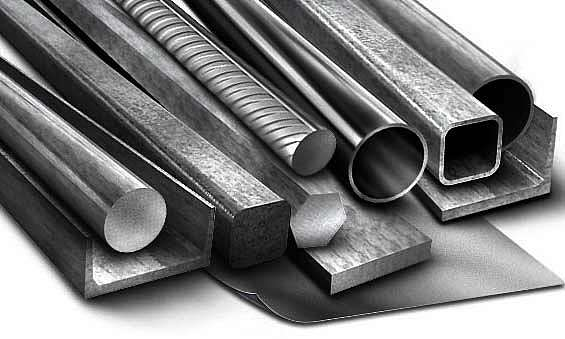پشت پرده حباب قیمت محصولات فولادی چه ویروسی نهفته است؟!