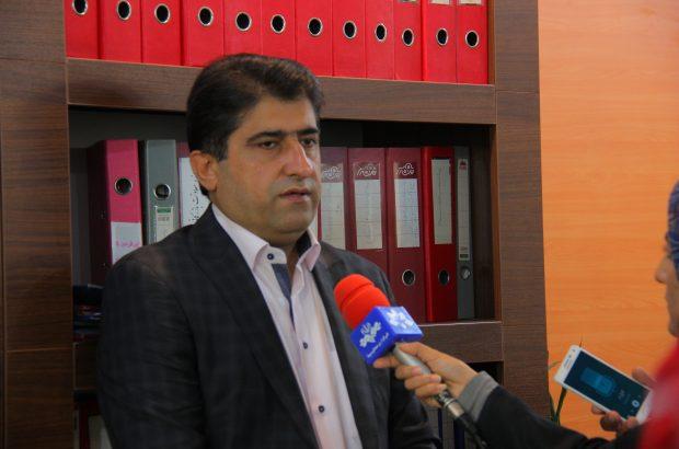 رییس سازمان صنعت، معدن و تجارت خوزستان گفت: فرصت یک ماهه به معدنداران خوزستان برای عمل به تعهدات