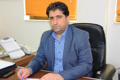 تحلیل ۸ ماهه صادرات غیر نفتی استان در سال جاری