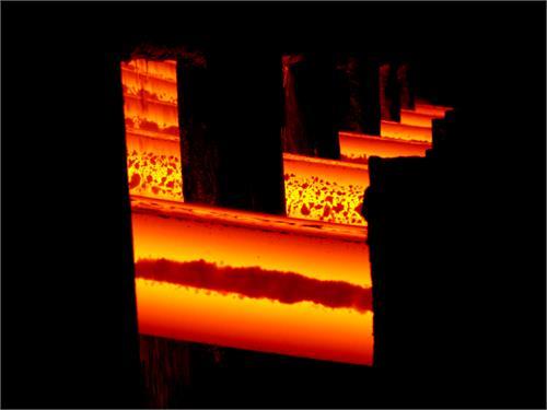 فروش چهار هزار و ۸۰۰ میلیارد تومانی فولاد خوزستان در بهار