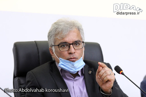 گازرسانی به ۲۰۰ روستای خوزستان تا پایان سال / تنها یک شهر خوزستان گاز ندارد