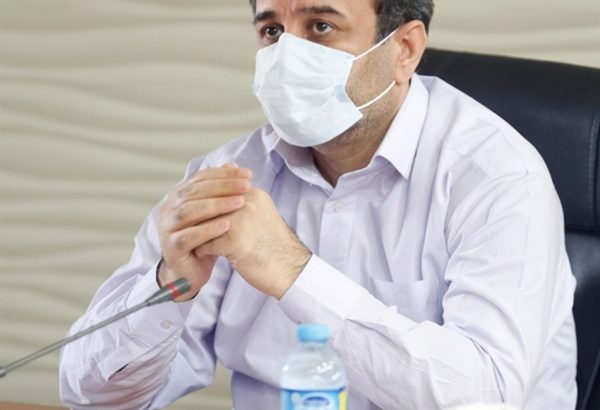 شهردار منتخب اهواز: ارائه خدمات باید همسو با خواست شهروندان باشد
