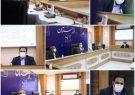 تمدید استفاده از تسهیلات بانکی برای مشاغل آسیب دیده از کرونا صرفاً برای استان خوزستان تا پایان اردیبهشت ۱۴۰۰