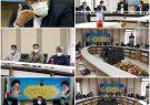 لزوم توجه ویژه به تعاونی های مرز نشینان خوزستان