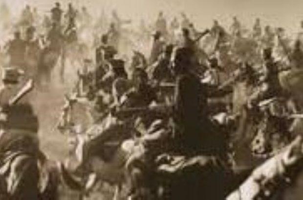 هویت تاریخی اهواز