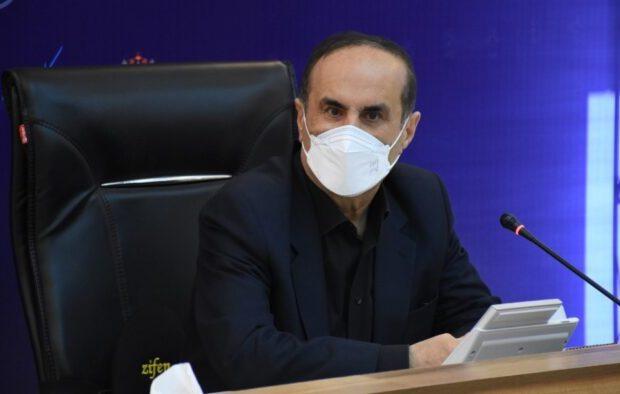 استاندار خوزستان تسریع در اجرای پروژههای عمرانی شادگان را خواستار شد