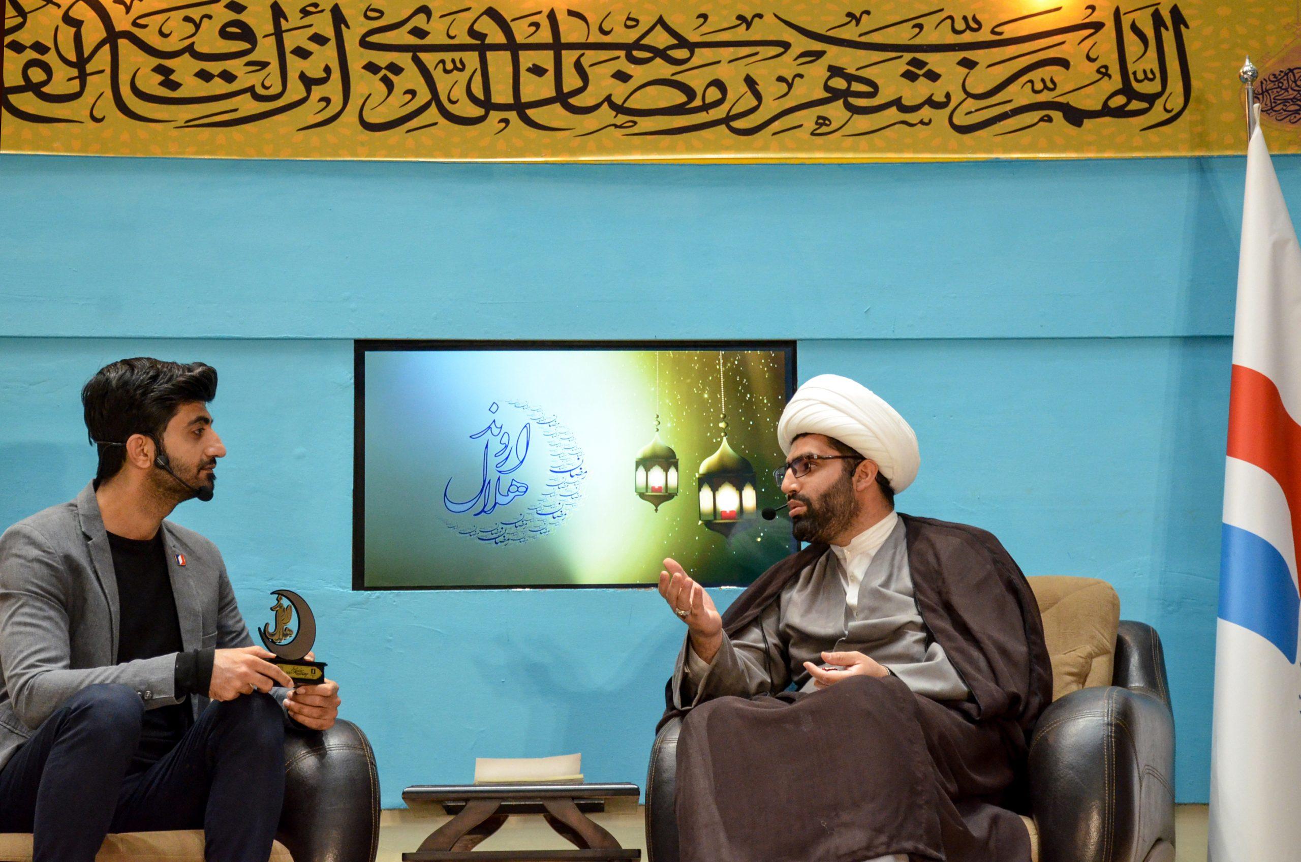 امام حسن مجتبی(ع)، پیام آور صلح و معرفت