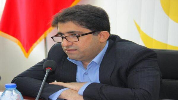 تشکیل پرونده برای گرانفروشان شن وماسه در شهرستان اندیمشک و دزفول