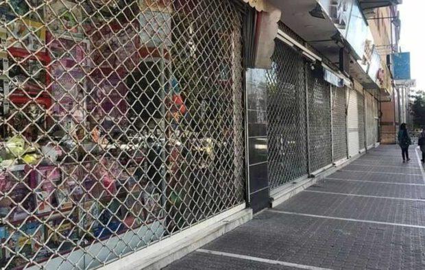 آغاز محدودیتهای ۱۰ روزه کرونایی در خوزستان