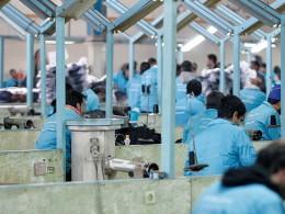 ایجاد ۲۰۳ واحد صنعتی درخوزستان توسط بخش خصوصی در سال ۹۹