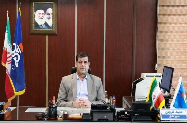 واگذاری تعمیرات اساسی ماشینآلات فرایندی كمتر از ۴۰۰۰ اسب بخار به شركتهای توانمند ایرانی