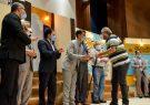 اعلام نفرات برگزیده اولین همایش هنرهای تجسمی «نقطه»