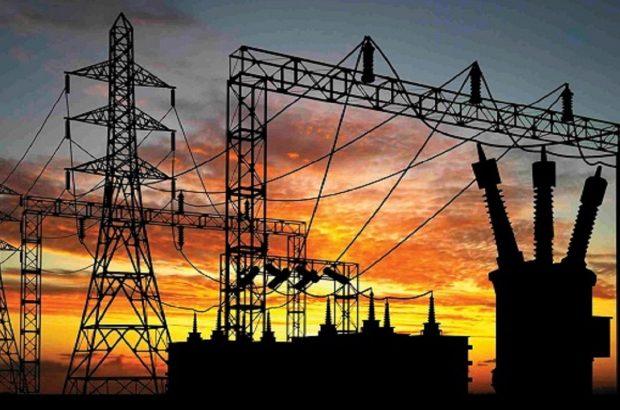 واقعیتهای برق و دلیل خاموشیها به زبان ساده/ چرایی کاهش تولید و افزایش مصرف