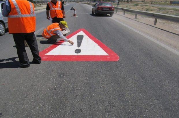 تخصیص اعتبار ۱۰ میلیارد تومانی برای اصلاح نقاط حادثه خیز در خوزستان
