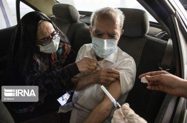 رییس مرکز بهداشت خوزستان تشریح کرد: بایدها و نبایدهای تزریق واکسن کرونا