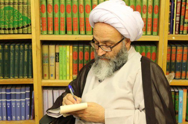 پیروزی ملّت ایران در انتخابات ۱۴۰۰