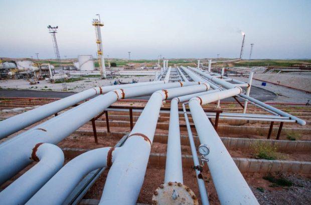 استقرار سامانه آنلاین راهبری تعمیرات در شركت بهرهبرداری نفت و گاز مارون