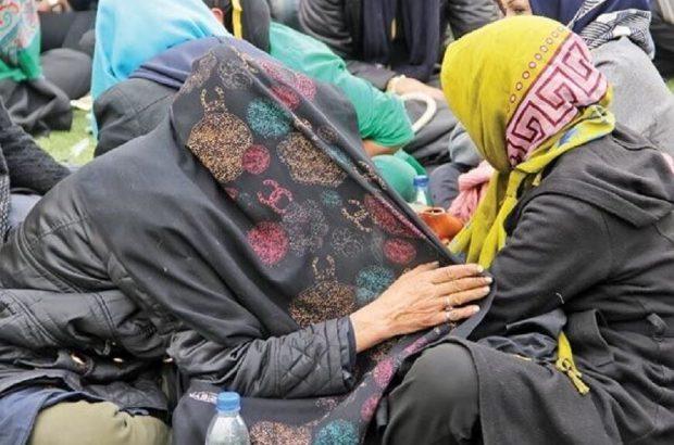 """شیوع اعتیاد در خوزستان بالاتر از میانگین کشوری/ تمایل به مصرف """"کانابیس"""""""