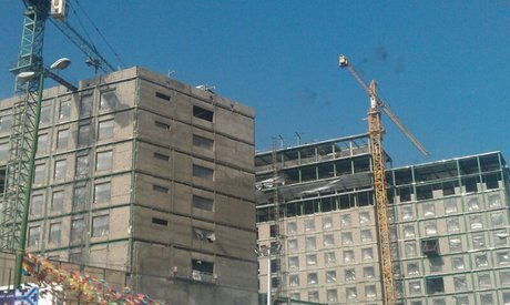 بیش از ۳۱۰۰ پروژه نیمه تمام در خوزستان داریم