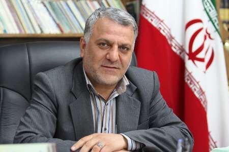 ادامه شمارش آرای انتخابات شوراها در خوزستان