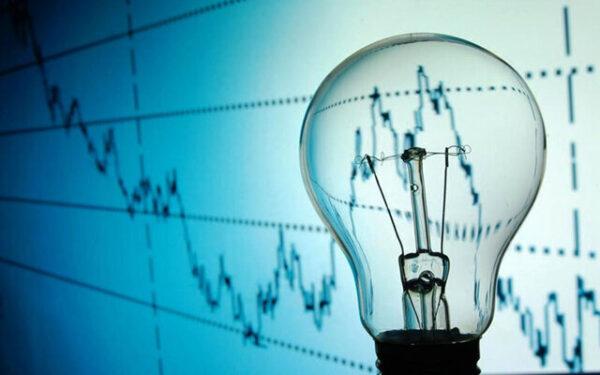 تکرار رکوردهای مصرف برق در خوزستان با افزایش دما