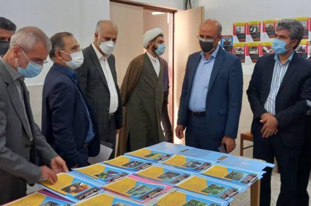 حمایت از طرحهای مهارت آموزی در خوزستان