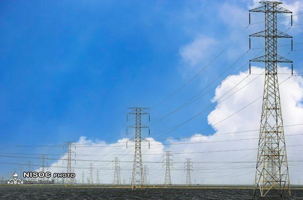 صرفهجویی بیش از ۸۰ مگاوات در مصرف برق تأسیسات و اماكن اداری