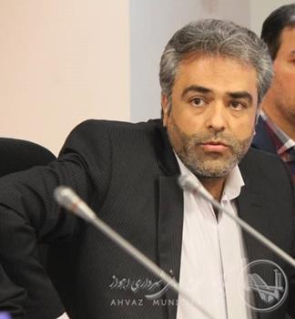 رئیس سازمان ساماندهی مشاغل شهری خبر داد: تصویب ضوابط نحوه صدور مجوز ون فودها توسط شورای اسلامی