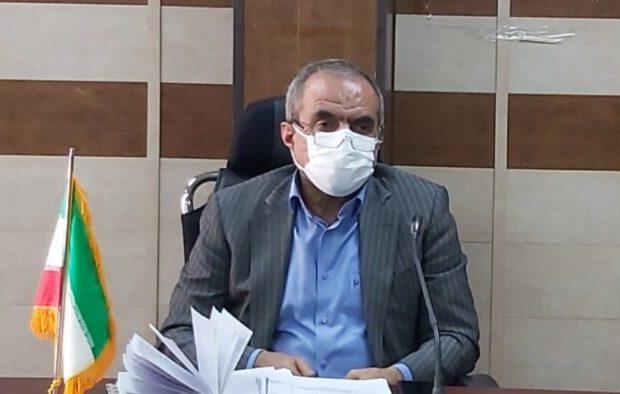 معاون هماهنگی امور اقتصادی استانداری خوزستان از صدور ۱۱۶ موافقت اصولی احداث مجتمع های خدمات رفاهی خبر داد