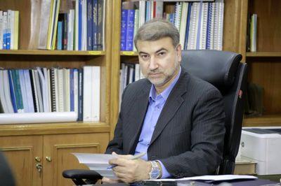 پیام مدیرعامل سازمان آب و برق خوزستان به مناسبت هفته صرفه جویی در مصرف آب و برق