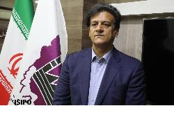 پیام مدیرعامل شرکت شهرکهای صنعتی خوزستان به مناسبت روز ملی صنعت و معدن