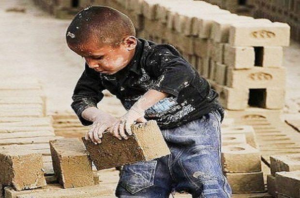کودکان کار و آرزوهایی که در دوردستها چشمک میزنند/ نردبان رسیدن به آرزوها بلندتر میشود؟
