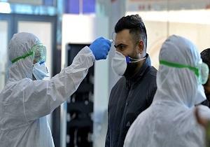 رییس دانشگاه علوم پزشکی اهواز: وضعیت کرونا در خوزستان ثابت است