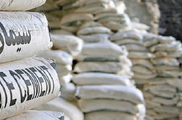 صادرات ۲۱۴ هزار تن کالای غیرنفتی از مرز چذابه به عراق