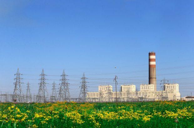 ۸۰۰ مگاوات برق تولیدی بخش خصوصی به ظرفیت شبکه خوزستان اضافه شد