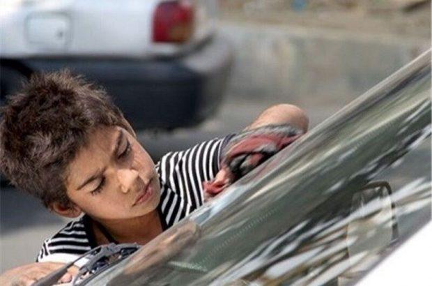 ۹۲۸ کودک کار در خوزستان از خدمات حمایتی بهزیستی بهرهمند شدند