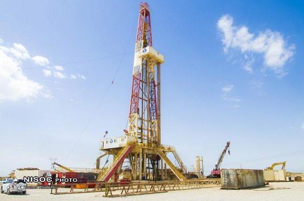 پاسخ شرکت ملی مناطق نفتخیز جنوب به خبرگزاری مهر؛ الزامات ایمنی و سلامت شهروندان، اولویت اصلی تولید و توسعه نفت است