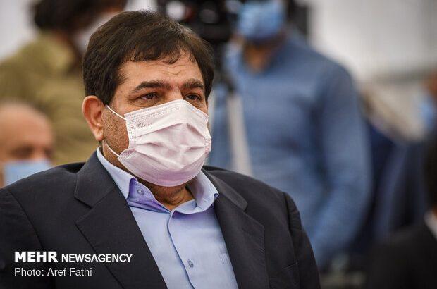 ۱۰۰ تانکر برای آبرسانی به خوزستان کرایه شده اند