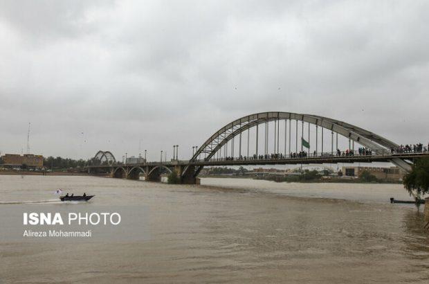 جزئیات اقدامات زیربنایی و اعتبارات برای خوزستان