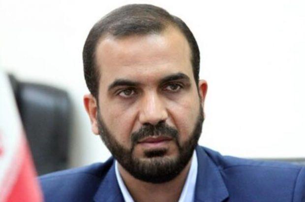 تلف شدن دامهای مولد خوزستان به دلیل بیآبی