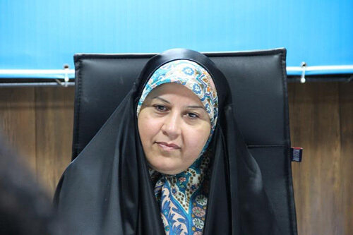 ارائه حواله دریافت مستقیم خوراک دام به تولیدکنندگان خوزستان