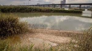 توقف هر گونه انتقال آب از سرشاخه رودخانههای خوزستان
