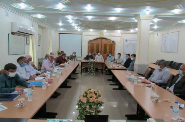 تعیین تکلیف کشتهای پائیزه در خوزستان