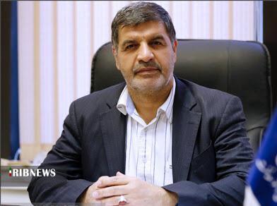 خوزستان میزبان اولین همایش فرهنگ سازی اقتصاد مقاومتی کشور