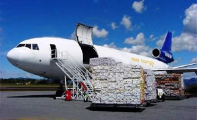 ارتقاء شاخص های حمل و نقل هوایی برای توسعه خوزستان