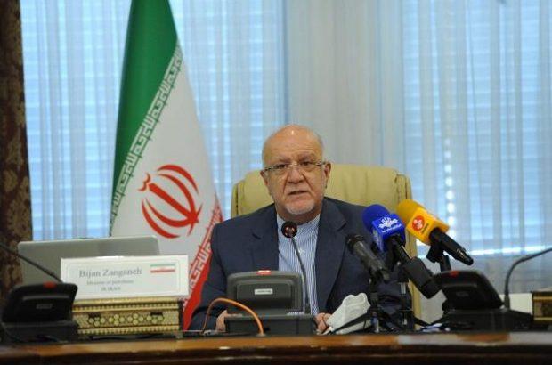 وزیر نفت اعلام کرد: بقا و موفقیت اوپك، مرهون ۶۰ سال همكاری و عقلانیت