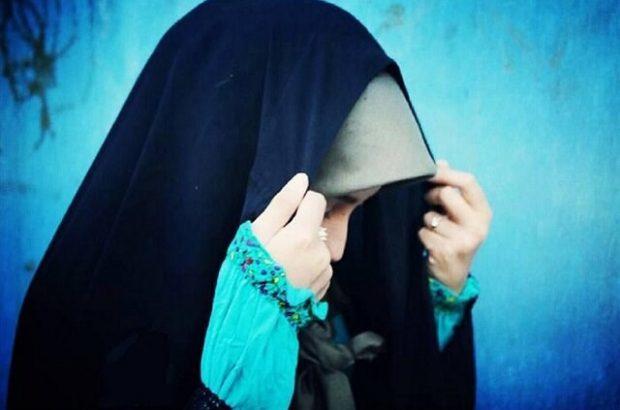 تشریح برنامههای بسیج جامعه زنان خوزستان در هفته عفاف و حجاب